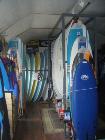 Surf Shop 003 Small
