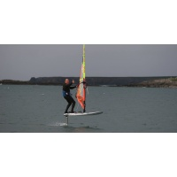 foiling-lessons-ireland