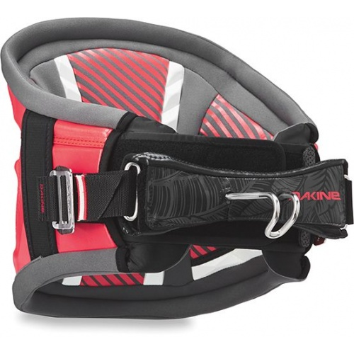 Da Kine T8 Windsurf harness