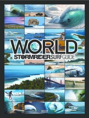 worldsurf guide